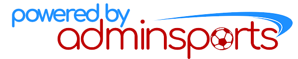 AdminSports, Inc.